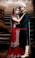 bride-and-groom-collection-by-pakicouture-com-11