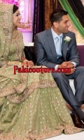 bride-and-groom-collection-by-pakicouture-com-12