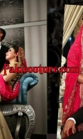 bride-and-groom-collection-by-pakicouture-com-13