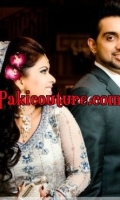 bride-and-groom-collection-by-pakicouture-com-16
