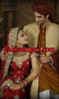 bride-and-groom-collection-by-pakicouture-com-17