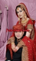bride-and-groom-collection-by-pakicouture-com-18