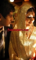 bride-and-groom-collection-by-pakicouture-com-19