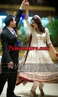 bride-and-groom-collection-by-pakicouture-com-2