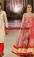 bride-and-groom-collection-by-pakicouture-com-21