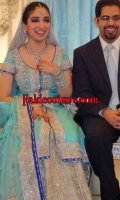 bride-and-groom-collection-by-pakicouture-com-22