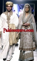 bride-and-groom-collection-by-pakicouture-com-23