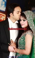 bride-and-groom-collection-by-pakicouture-com-25