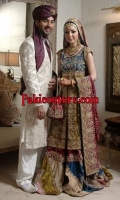 bride-and-groom-collection-by-pakicouture-com-28