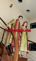 bride-and-groom-collection-by-pakicouture-com-29