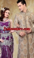 bride-and-groom-collection-by-pakicouture-com-3