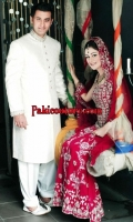 bride-and-groom-collection-by-pakicouture-com-31