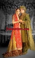 bride-and-groom-collection-by-pakicouture-com-32