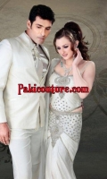 bride-and-groom-collection-by-pakicouture-com-35
