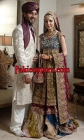 bride-and-groom-collection-by-pakicouture-com-36
