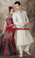 bride-and-groom-collection-by-pakicouture-com-37