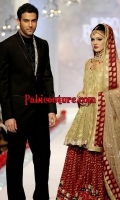 bride-and-groom-collection-by-pakicouture-com-38