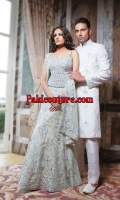 bride-and-groom-collection-by-pakicouture-com-4