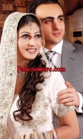 bride-and-groom-collection-by-pakicouture-com-5