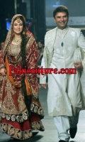 bride-and-groom-collection-by-pakicouture-com-6