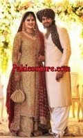 bride-and-groom-collection-by-pakicouture-com-7