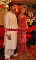 bride-and-groom-collection-by-pakicouture-com-8
