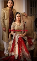 bride-and-groom-collection-by-pakicouture-com_