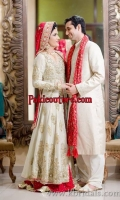 bride-and-groom-for-april-38
