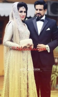 bride-and-groom-for-december-2017-12