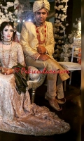 bride-and-groom-for-december-2017-14