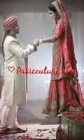 bride-and-groom-for-december-2017-20
