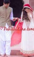 bride-and-groom-for-december-2017-4