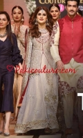 bride-and-groom-for-december-2017-9