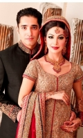 bride-groom-december-2016-12