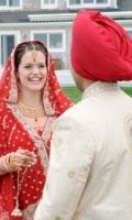 bride-groom-december-2016-14