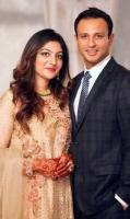 bride-groom-december-2016-9