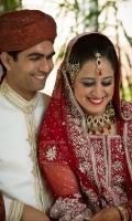 bride-groom-for-august-18