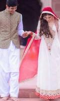 bride-groom-for-august-2018-11