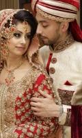 bride-groom-for-august-2018-12