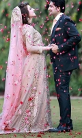 bride-groom-for-august-2018-15