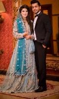 bride-groom-for-august-2018-16