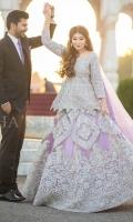 bride-groom-for-august-2018-2