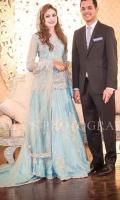 bride-groom-for-august-2018-5