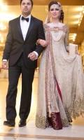 bride-groom-for-august-2018-9