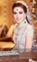 bride-groom-for-february-2017-11