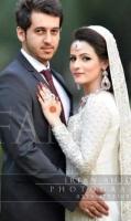 bride-groom-for-february-2017-12
