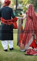 bride-groom-for-february-2017-5
