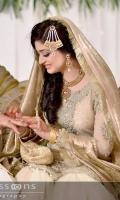 bride-groom-for-july-2017-11