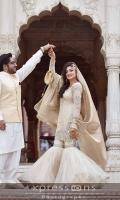 bride-groom-for-july-2017-12