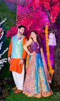 bride-groom-for-july-2017-14